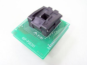 ic adapter